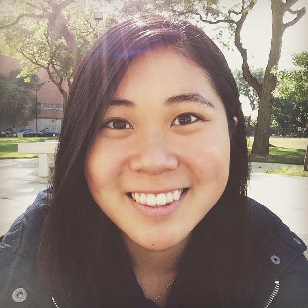 Sarah Lee Counselor